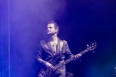 Tor-Magnus-Anfinsen---Vinterfestivalen-konsert-Morten-Abel--14-of-30-