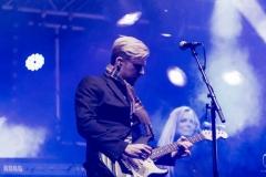 Tor-Magnus-Anfinsen---Vinterfestivalen-konsert-Morten-Abel--16-of-30-