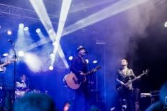 Tor-Magnus-Anfinsen---Vinterfestivalen-konsert-Morten-Abel--17-of-30-