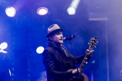 Tor-Magnus-Anfinsen---Vinterfestivalen-konsert-Morten-Abel--19-of-30-