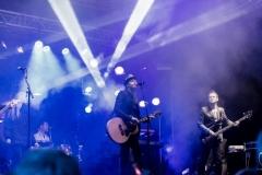 Tor-Magnus-Anfinsen---Vinterfestivalen-konsert-Morten-Abel--21-of-30-