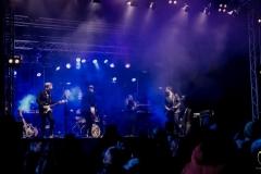 Tor-Magnus-Anfinsen---Vinterfestivalen-konsert-Morten-Abel--22-of-30-