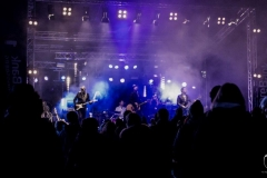 Tor-Magnus-Anfinsen---Vinterfestivalen-konsert-Morten-Abel--24-of-30-