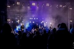 Tor-Magnus-Anfinsen---Vinterfestivalen-konsert-Morten-Abel--25-of-30-