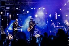 Tor-Magnus-Anfinsen---Vinterfestivalen-konsert-Morten-Abel--26-of-30-