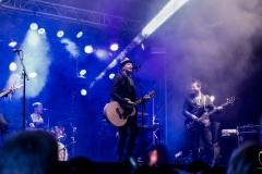 Tor-Magnus-Anfinsen---Vinterfestivalen-konsert-Morten-Abel--9-of-30-