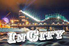snowstock_incity32